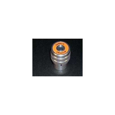 DMC CM264-14 Adaptor Tool (Alum.)