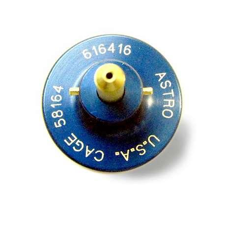 Astro 616416 POSITIONER(M22520/2-30)
