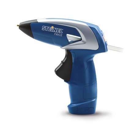 Steinel Neo 2 Hot-Melt Glue Gun UK