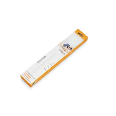 Steinel 11mm Ultra-Power Glue Sticks (20 Pack 500g)