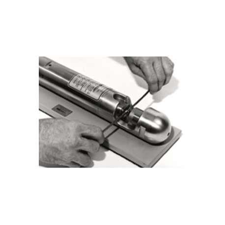 DMC ST825 Swaging Tool