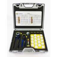 HTK1002 38999 Maintenance & Repair Kit