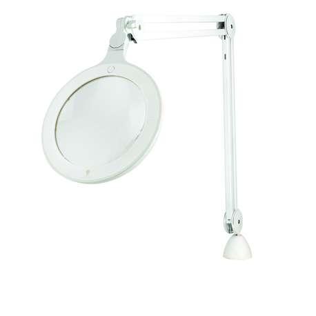 Daylight Company Omega 7 Magnifying Lamp