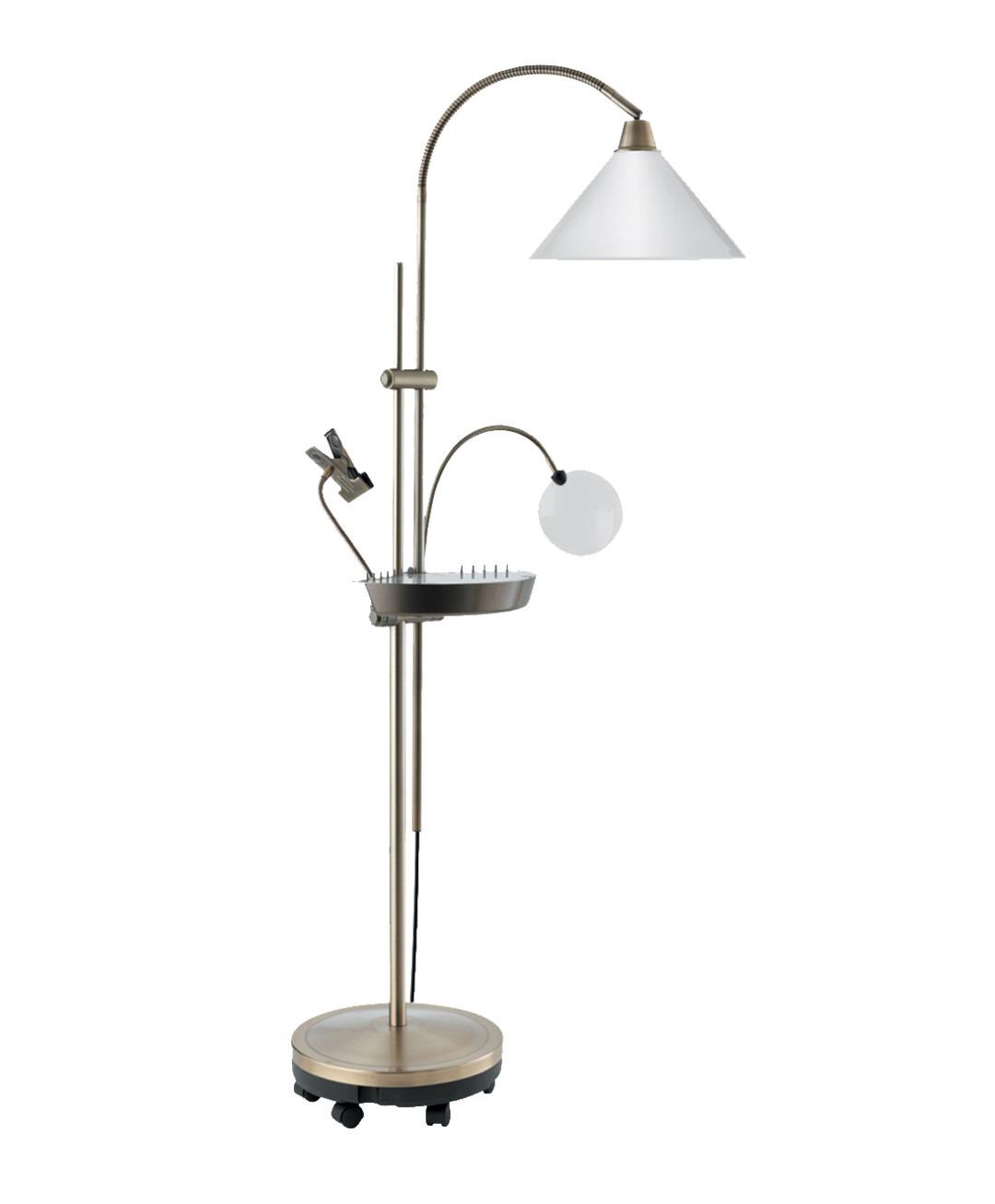 Daylight Ultimate Floorstanding Lamp Heamar Antique Floor Rewire Diagram