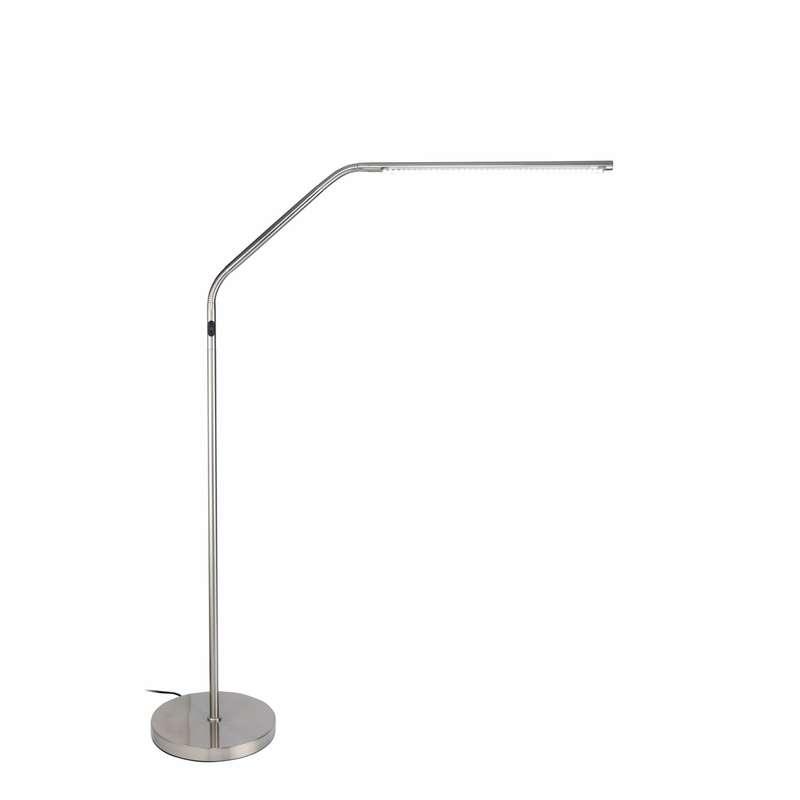 Daylight D35117 Slimline LED Floor Lamp | Heamar