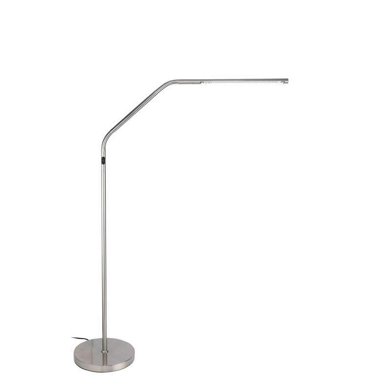 Daylight Slimline Floor Lamp