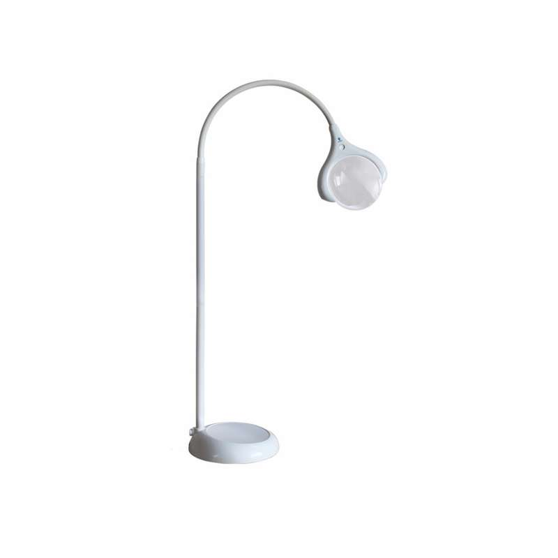 walmart with lamp sizing wildlife to ideas held lighted inspection lamps led magnifier for x large light floor magnifying used regard and hand ac illuminated best glass