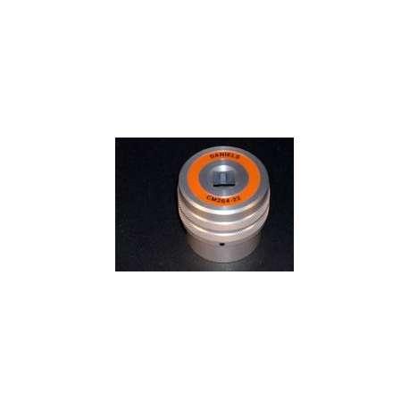 DMC CM264-22 Adaptor Tool (Alum.)