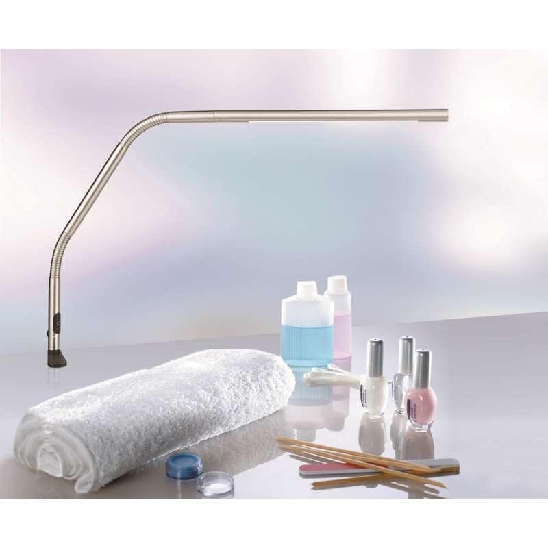 Daylight D35106 Slimline S Led Table Lamp