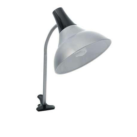 Daylight D31075 Easel Lamp