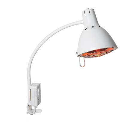 Daylight D31150 Infra-Red Heat Lamp