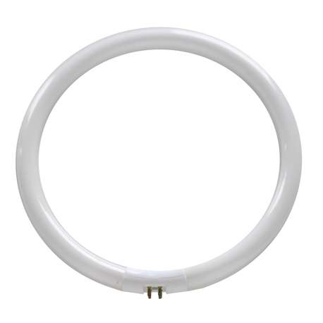 Daylight D12000 28W Circular Fluorescent Tube