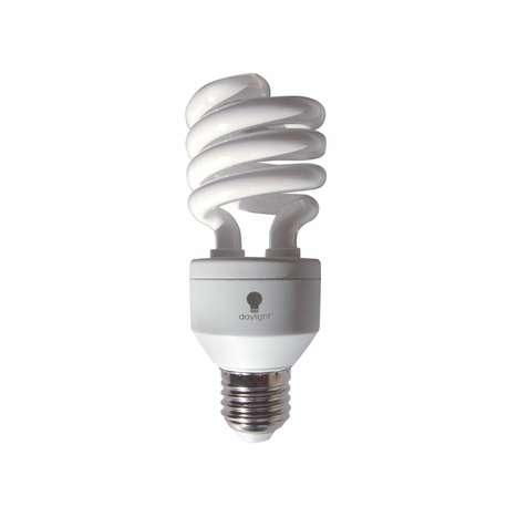 Daylight D15200 20W Energy Saving Bulb, ES