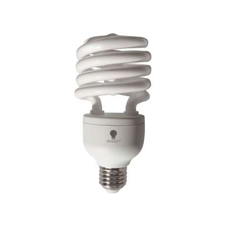 Daylight D15320 32W Energy Saving Bulb