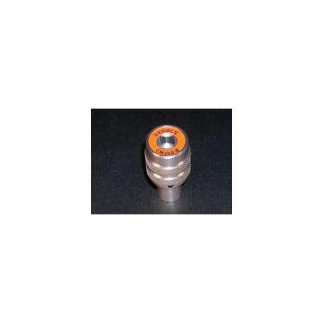 DMC CM264-8 Adaptor Tool (Alum.)
