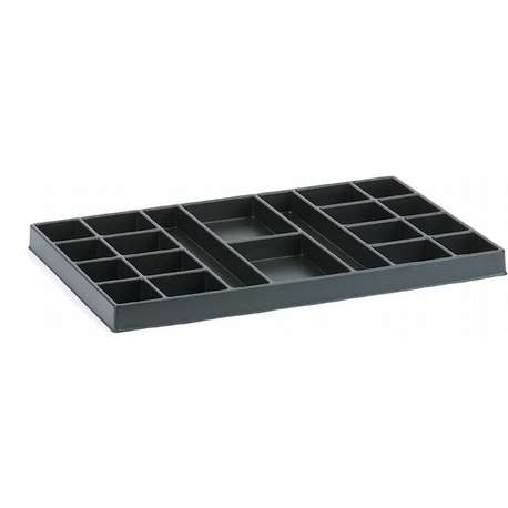 Stahlwille 83812070 912 Empty Tray