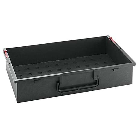 Stahlwille 81483260 TR-SCH Drawers 60mm