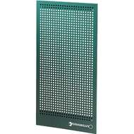 Stahlwille 80020001 PERFORATED PANEL