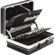Stahlwille 81620003 13209/2 TOOL CASE