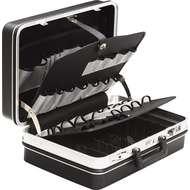 Stahlwille 81620003 13209/2 Hardshell Premium Tool Case