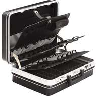 Stahlwille 81620001 13209 TOOL CASE