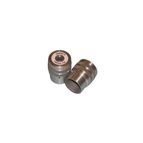 DMC CM288-17B Adaptor Tool (Alum.)