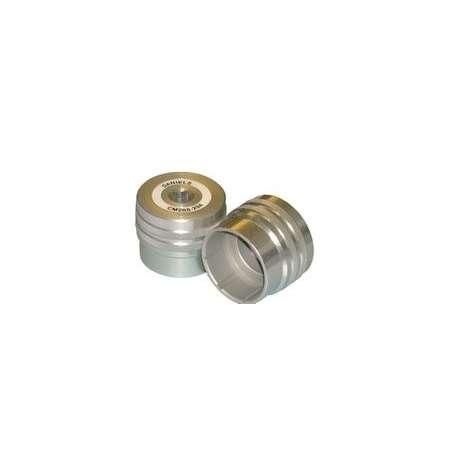 DMC CM288-29A Adaptor Tool (Alum.)