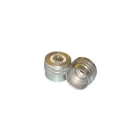 DMC CM288-33A Adaptor Tool (Alum.)
