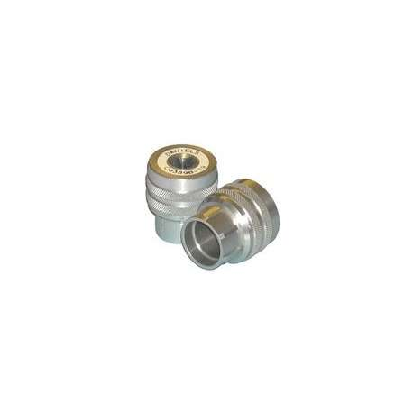 DMC CM389B-19 Adaptor Tool (Alum.)