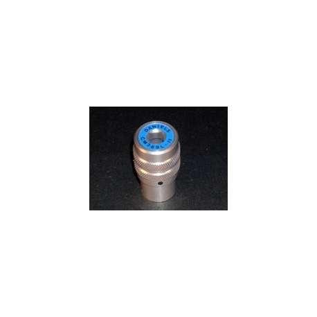 DMC CM389L-11 Adaptor Tool (Alum.)