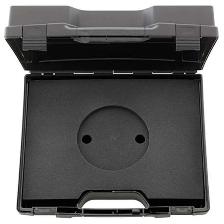 Stahlwille 81500004 7312 EMPTY CASE FOR TRANSDUCER
