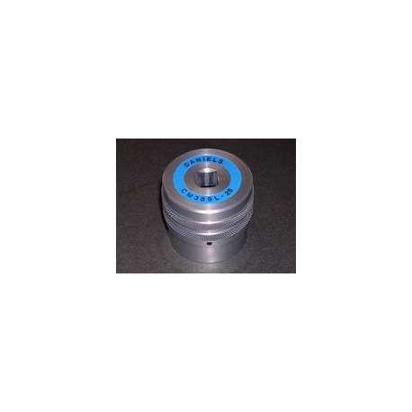 DMC CM389L-25 Adaptor Tool (Alum.)