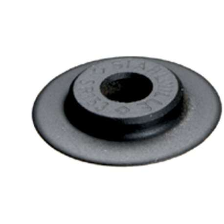 Stahlwille 69110001 CUTTING WHEELS FOR PIPE CUTTER