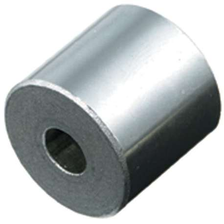 Stahlwille 69010002 GUIDE ROLLERS FOR PIPE CUTTERS