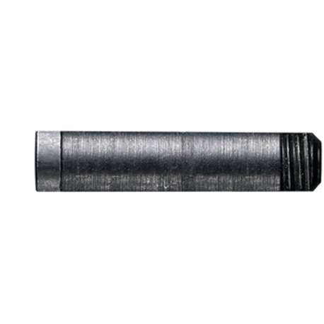 Stahlwille 69020303 SPINDLE FOR PIPE CUTTER
