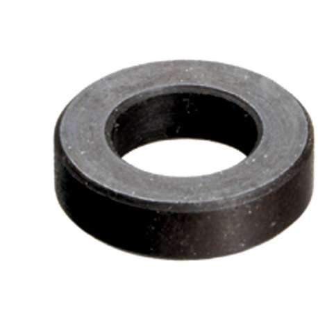 Stahlwille 68020201 SPACING WASHER FOR PIPE CUTTER
