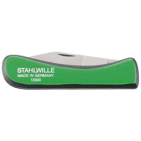 Stahlwille 77020000 CABLE KNIFE
