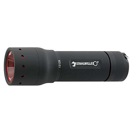 Stahlwille 77490004 LED torch
