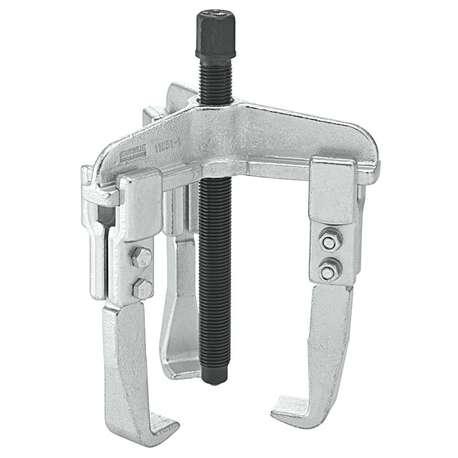 Stahlwille 71080011 STANDARD THREE ARM PULLER