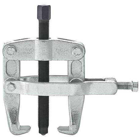 Stahlwille 71190013 STANDARD PULLERS TWO-ARMED W