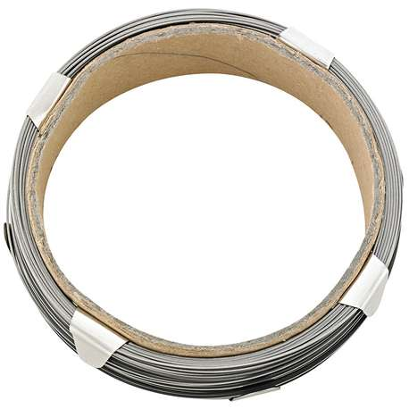 Stahlwille 79270011 SQUARE CUTTING WIRE 50M
