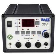 Pace 8007-0353 MBT 250 Power Supply (PPS-85)