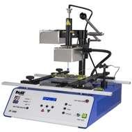 Pace 8007-0537 IR 1000 Infrared BGA & SMT Rework Station