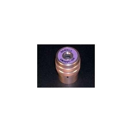 DMC CM389T-15B Adaptor Tool (Alum.)