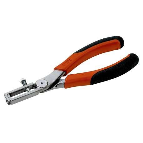 Bahco 2223GC-150 Ergo Stripping Pliers