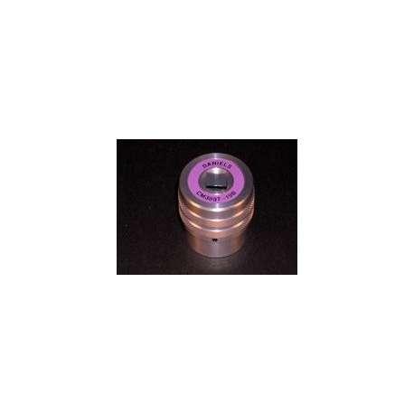 DMC CM389T-19B Adaptor Tool (Alum.)