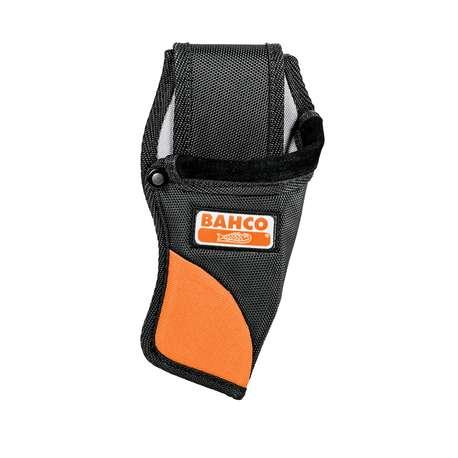 Bahco 4750-KNHO-1 KNIFE HOLDER