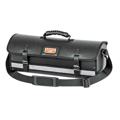 Bahco 4750-TOCST-1 TOOL CASE,TUBE