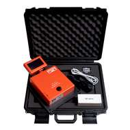 Bahco 69DTT-5 DIGITAL TORQUE TESTER 0.5-5 NM