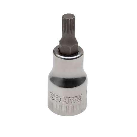 Bahco 7809XZN-10-100 SOCKET 1/2